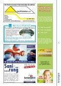 Ausgabe 1/13 (PDF, 9,0 MB) - Saarlouis - Seite 5