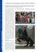 Ausgabe 1/13 (PDF, 9,0 MB) - Saarlouis - Seite 6
