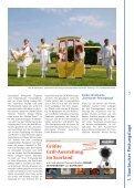 Ausgabe 1/13 (PDF, 9,0 MB) - Saarlouis - Seite 7