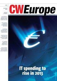 CW Europe