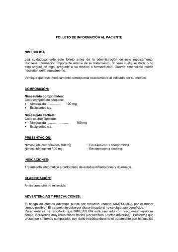 www mail clinicalascondes cl: