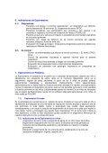 Lineamientos técnicos para realización de espirometría en la ... - Page 6
