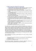 Lineamientos técnicos para realización de espirometría en la ... - Page 7