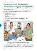 Tratamiento de la enfermedad coronaria - Page 4