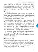 Tratamiento de la enfermedad coronaria - Page 5