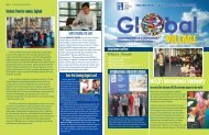 Fall 2008 Issue - Wayne County Community College
