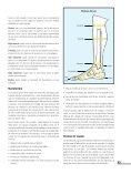 Horma, el Alma del Calzado - Calzawebperu.com - Page 2