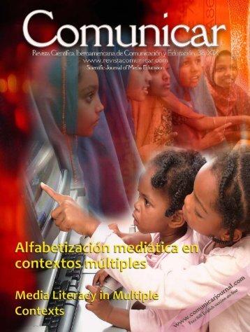 Descargar - Revista Comunicar