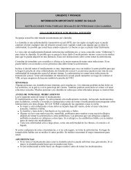 Download formatted for print: (PDF: 30KB/2 pages) - Minnesota ...