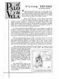 hornagueraPublicación de la S.A. Hullera Vasco Leonesa - Page 6