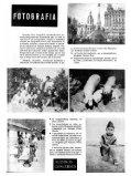 hornagueraPublicación de la S.A. Hullera Vasco Leonesa - Page 7