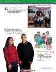 La familia y su casa - Page 4
