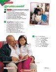 La familia y su casa - Page 5