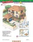 La familia y su casa - Page 7