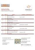 CM Pinhel - Page 4