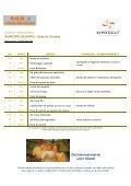 Ementa 1º Ciclo - Agrupamento de Escolas do Vale de Ovil - Page 2