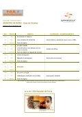 Ementa 1º Ciclo - Agrupamento de Escolas do Vale de Ovil - Page 4