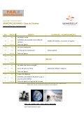 Ementa 1º Ciclo - Agrupamento de Escolas do Vale de Ovil - Page 5