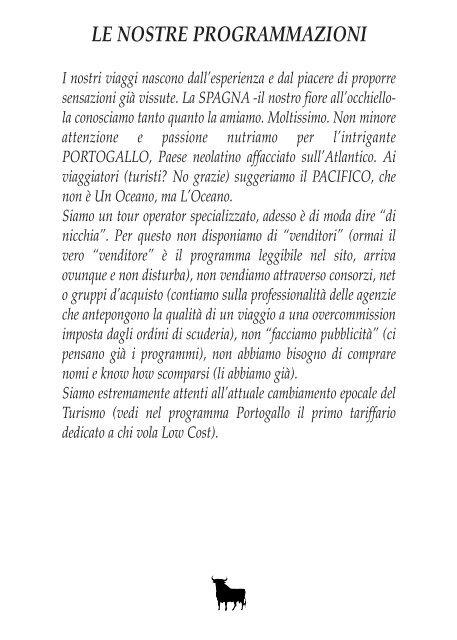 Dizionario Gastronomico - Mondointasca.org