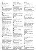 Dizionario Gastronomico - Mondointasca.org - Page 5