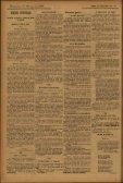 COIMBRA —Domingo, 16 de junho de 1895 A PENA DE MORTE - Page 2