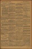 COIMBRA —Domingo, 16 de junho de 1895 A PENA DE MORTE - Page 3