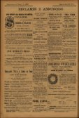 COIMBRA —Domingo, 16 de junho de 1895 A PENA DE MORTE - Page 4