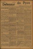 COIMBRA —Domingo, 16 de junho de 1895 A PENA DE MORTE - Page 5