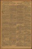 COIMBRA —Domingo, 16 de junho de 1895 A PENA DE MORTE - Page 6