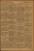 COIMBRA —Domingo, 16 de junho de 1895 A PENA DE MORTE - Page 7