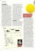 Comer grasa para perder grasa - Page 4