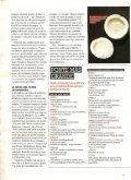 Comer grasa para perder grasa - Page 5