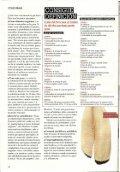 Comer grasa para perder grasa - Page 6