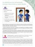 Guía para alumnos de secundaria - Conade - Page 6