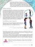 Guía para alumnos de secundaria - Conade - Page 7