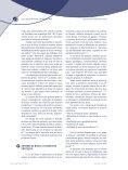 Uso e abuso de álcool na adolescência - Sociedade Brasileira de ... - Page 5