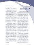 Uso e abuso de álcool na adolescência - Sociedade Brasileira de ... - Page 6