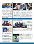 Marian Magazine - Marian High School - Page 7