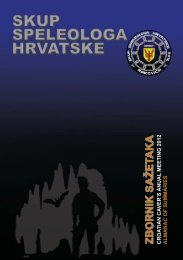 Skup Dreznik Grad 2012