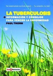 WEB TB Tips (Spanish Version) - Stop TB Partnership