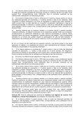 reglamento académico - carrera de sociología - UBA - Universidad ... - Page 7