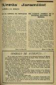 n° 0602 - Sonami - Page 7