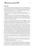 4. Tema central: Chile - Prof. Dr. Andreas Grünewald - Page 3