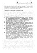 4. Tema central: Chile - Prof. Dr. Andreas Grünewald - Page 4