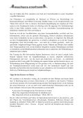 4. Tema central: Chile - Prof. Dr. Andreas Grünewald - Page 5