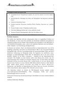 4. Tema central: Chile - Prof. Dr. Andreas Grünewald - Page 7