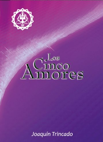 Descarga Los Cinco Amores