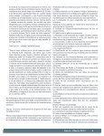 San Valentín, de Habacuc - COGwriter.com - Page 5