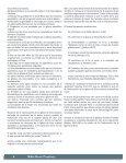 San Valentín, de Habacuc - COGwriter.com - Page 6