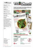 Issue 16.pdf - Treating Yourself - Page 4